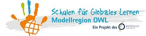 Logo_Globales-Lernen_MS