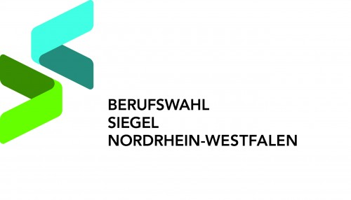 nbs_logo_h_p_CMYK_nrw_alternativ