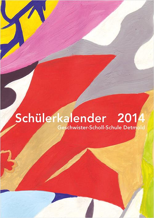 2014 Deckblatt
