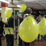 2016-Gedenkfeier-GSGS (108)