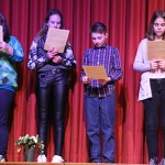 2016-Gedenkfeier-GSGS (75)