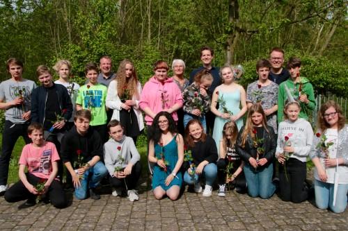 Savonlinna-GSGS_Gruppe (1)