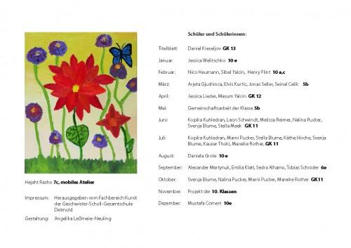 Schul-Kalender_19_www_Seite_02