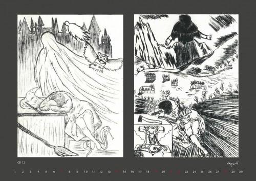 Schul-Kalender_19_www_Seite_06