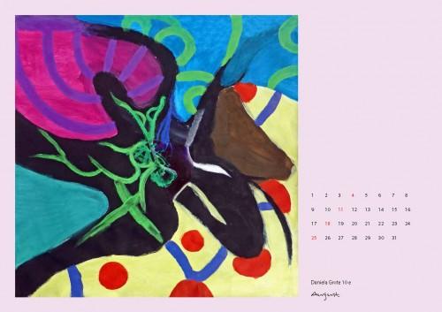 Schul-Kalender_19_www_Seite_10