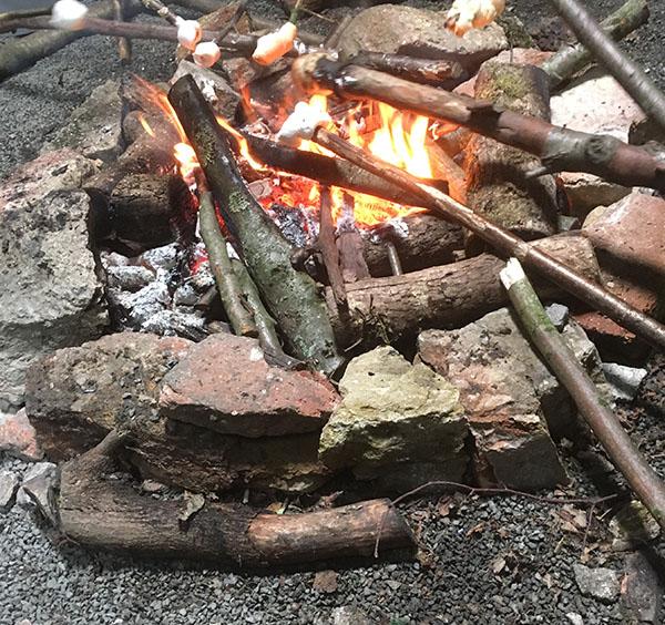 AOK Feuer