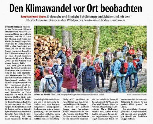 Lippische Landes-Zeitung11.06