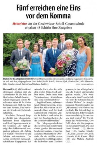 Abitur2019